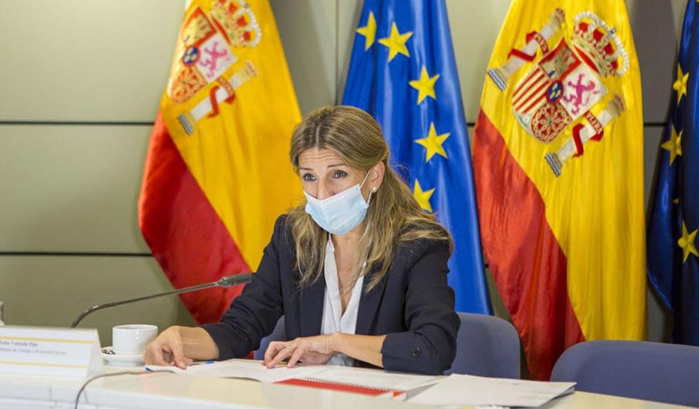 reformulación contratos formativos nuevo ET