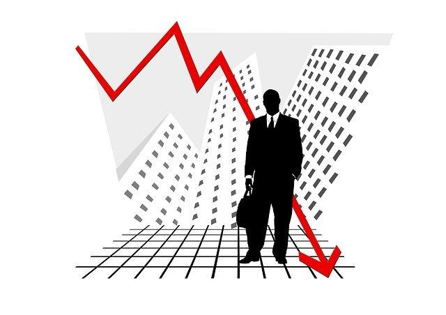 BdE informe situación financiera empresas covid19