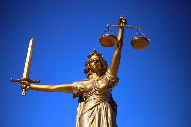 sentencias laborales 2020 ERTE