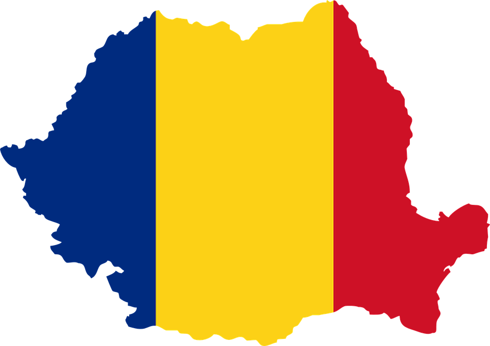 convenio fiscal rumanía españa