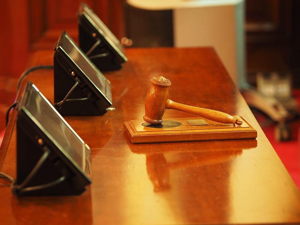 sentencias despidos objetivos Covid19