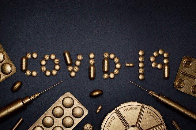 despido por coronavirus