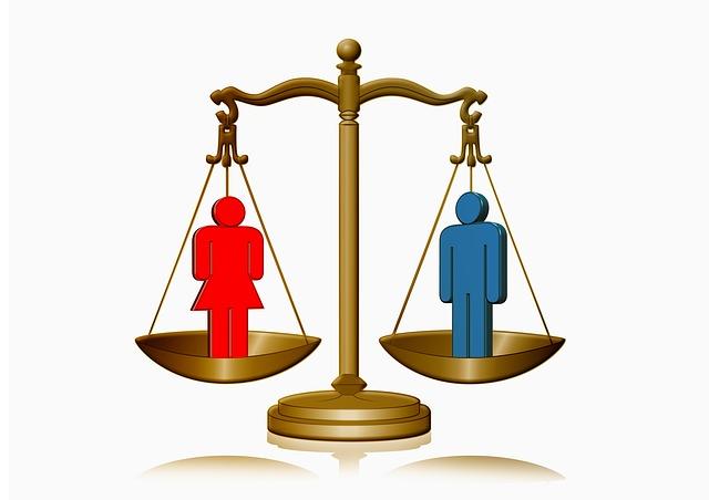 brecha salarial Día Internacional de la Igualdad Salarial