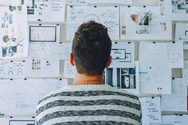 ley de startups empresas emergentes
