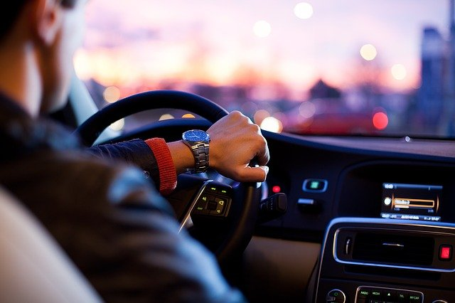 vehículos seguros regla de valoración Hacienda