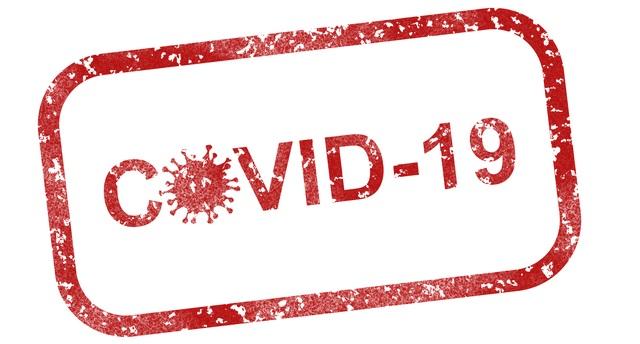 eu covid post pandemic recovery