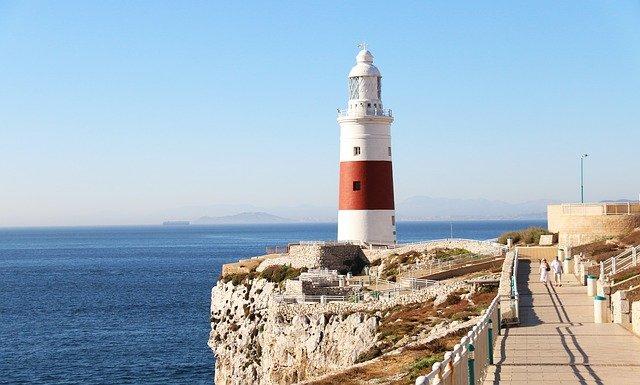 acuerdo internacional fiscalidad gibraltar