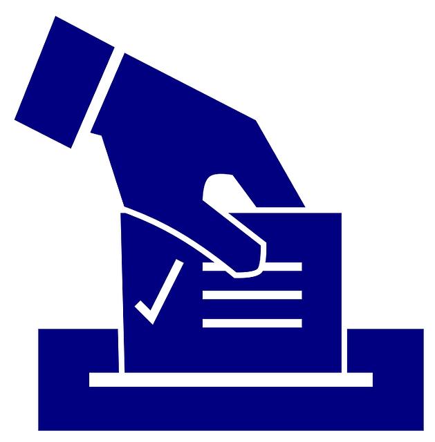 permisos elecciones 4M Madrid 2021