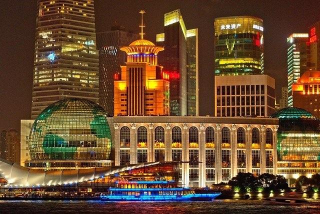 convenio españa china 2021