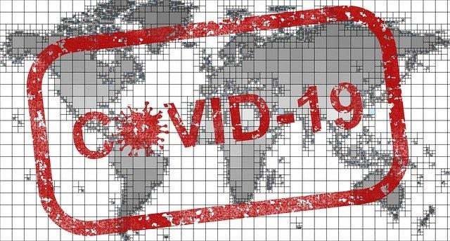 covid19 travel restrictions european union