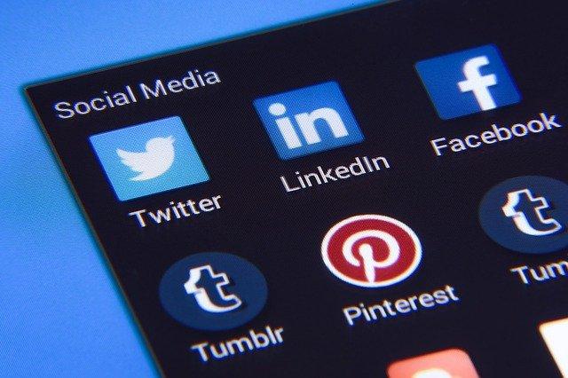 candidatos proceso de selección investigar redes sociales