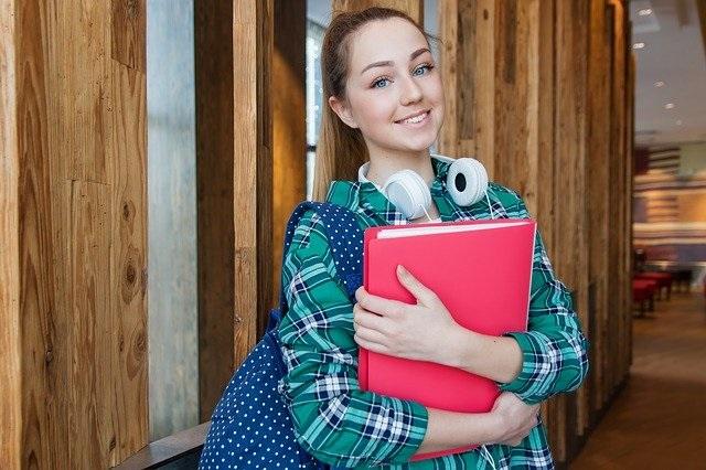 FAQs sobre becarios incorporación en las empresas